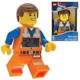 LEGO - Emmet Clock