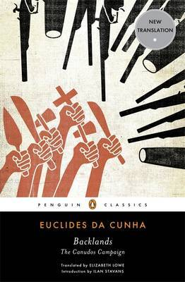 Backlands by Euclides Da Cunha image