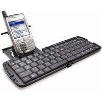 Palm Bluetooth Keyboard image