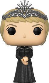 Game of Thrones (S8) - Cersei Lannister Pop! Vinyl Figure image