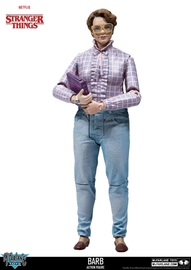 """Stranger Things: Barb - 7"""" Action Figure"""