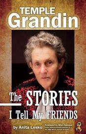 Temple Grandin by Anita Lesko