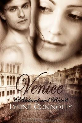 Venice by Lynne Connolly image