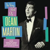 The Very Best Of Dean Martin by Dean Martin