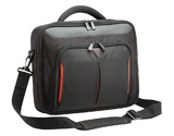 Targus: 15.6 inch Classic+ Clamshell Case with File Section