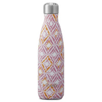 S'well Insulated Bottle - Odisha (750ml)