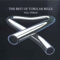 Best Of Tubular Bells by Mike Oldfield image