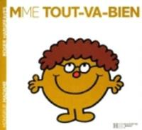 Collection Monsieur Madame (Mr Men & Little Miss) by Roger Hargreaves image