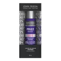 John Frieda Frizz Ease Beyond Smooth Anti-Frizz Primer (90ml)