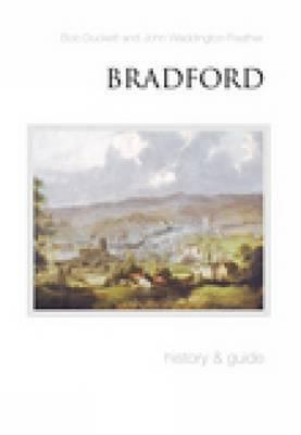 Bradford by Bob Duckett image