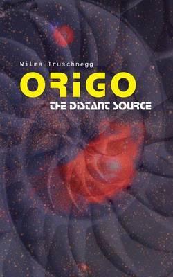 Origo by Wilma Truschnegg