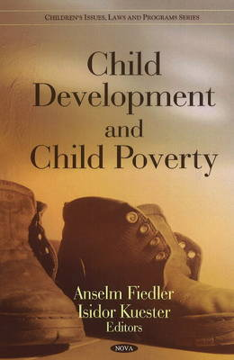 Child Development and Child Poverty