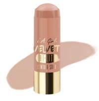 LA Girl Velvet Hi-Lite Stick - Luminous