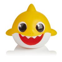 Baby Shark: Bath Squirt Toy - Baby Shark