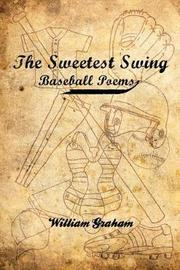 The Sweetest Swing by William Graham image