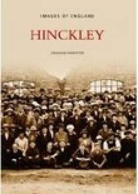 Hinckley by Graham Kempster