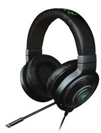 Razer Kraken 7.1 Chroma Gaming Headset for