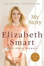 My Story by Elizabeth Smart