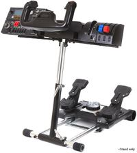 Wheel Stand Pro V2 FLIGHT for