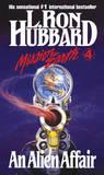 An Alien Affair by L.Ron Hubbard