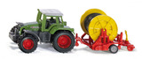 Siku: Fendt with Irrigation Reel