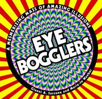 Eye Bogglers by Gianni A Sarcone