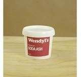 Wendyl's: Premium Soda Ash (1kg)