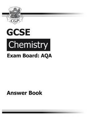 gcse chemistry coursework 2012 Aqa gcse chemistry papers can you please publish any aqa's exams of june 2012 chemistry/biology/physics or if any one has a link of these pls post it in a.
