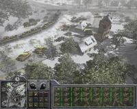 1944: Battle Of The Bulge for PC Games image
