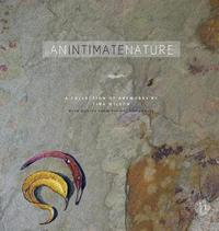 An Intimate Nature image
