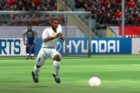 FIFA 2003 for Xbox image