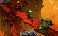 Torchlight for PC Games image