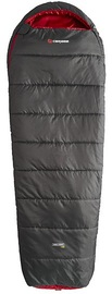 Caribee Nordic Compact 1300 Sleeping Bag