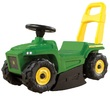 John Deere: Sit 'N Scoot / Rock 'N Gator
