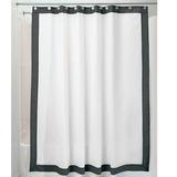 Interdesign Shower Curtain - Frame