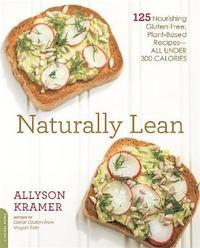 Naturally Lean by Allyson Kramer