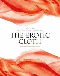 The Erotic Cloth image