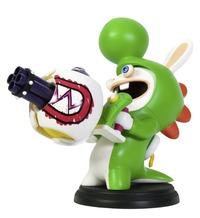 Mario + Rabbids Kingdom Battle: Rabbid Yoshi (16.5cm)