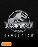 Jurassic World Evolution for PC Games