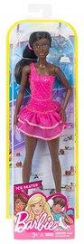 Barbie Careers: Ice Skater image