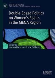Double-Edged Politics on Women's Rights in the MENA Region