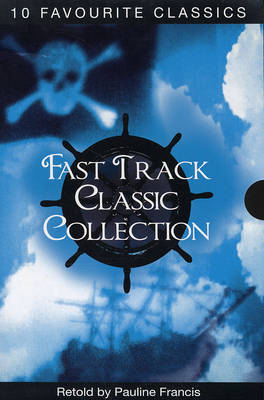 Fast Track Classics Collection image