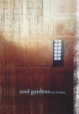 Cool Gardens by Serj Tankian