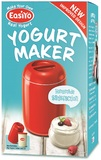 EasiYo Yogurt Maker - Classic Red