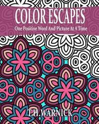 Color Escapes by T H Warnick