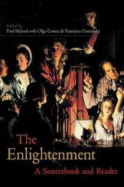 The Enlightenment image