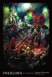 Overlord: Vol. 2 by Kugane Maruyama