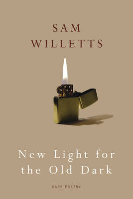 New Light for the Old Dark by Sam Willetts image