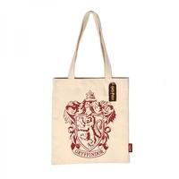 Harry Potter: Gryffindor Crest - One Colour Shopper