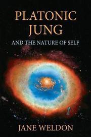 Platonic Jung by Jane Weldon image